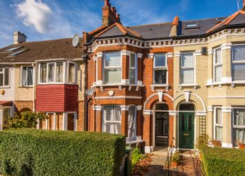 Thumbnail 2 bedroom flat for sale in Pathfield Road, Streatham Common