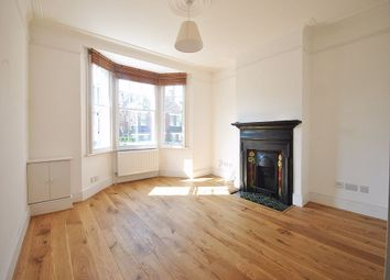 Thumbnail 2 bed flat to rent in Crewys Road, Childs Hill, London