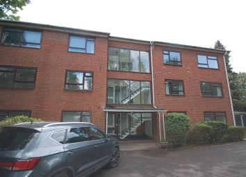 Thumbnail 2 bed flat to rent in Nightingale Place, Rickmansworth