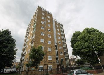 Thumbnail 1 bed flat for sale in Meecham Court, Shuttleworth Road, Battersea, London