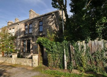 Thumbnail 1 bed flat for sale in 1B Edward Road, Forres