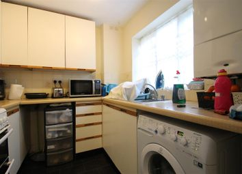 Thumbnail 2 bed flat for sale in Fishers Court, Horsham