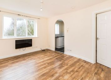 Thumbnail 1 bed flat to rent in Neptune Walk, Erith