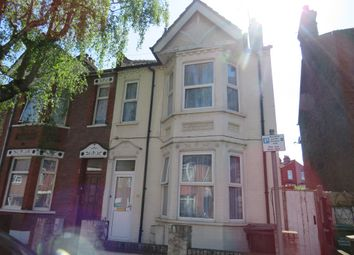 Thumbnail 3 bed semi-detached house for sale in Avondale Road, Luton