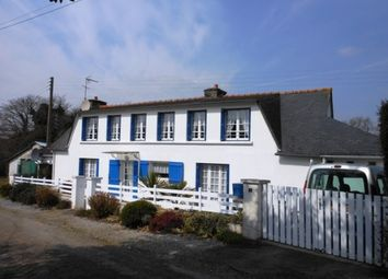 Thumbnail 3 bed detached house for sale in 22340 Plevin, Côtes-D'armor, Brittany, France