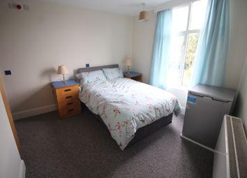 Room to rent in Ensuite 5, Earlsdon Avenue South, Earlsdon CV5