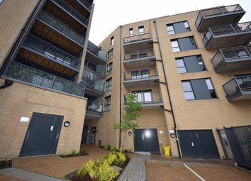 2 bed flat for sale in Clarence Avenue, Gants Hill IG2