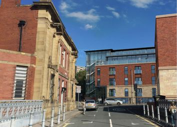 Thumbnail 1 bed flat for sale in Mabgate Gateway, Leeds