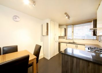 Thumbnail 4 bed maisonette to rent in Charlwood Street, Pimlico, London