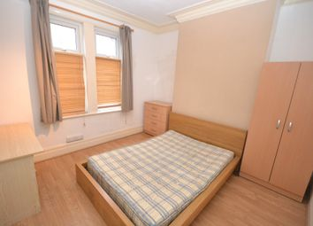 Thumbnail Room to rent in Wild Street, Derby