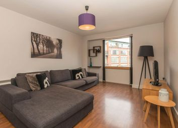Thumbnail 2 bedroom flat to rent in Voyager, 51 Sherborne Street