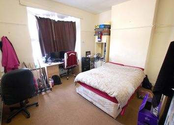 Thumbnail 5 bed terraced house to rent in Filey Street, Sheffield, South Yorkshire