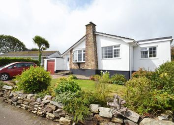 Cool Retirement Homes Properties For Sale In St Ives Cornwall Interior Design Ideas Gentotryabchikinfo