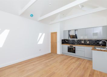 Thumbnail 1 bed flat for sale in Hawthorn Road, Bognor Regis