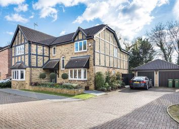 Hartland Close, London N21. 5 bed property for sale