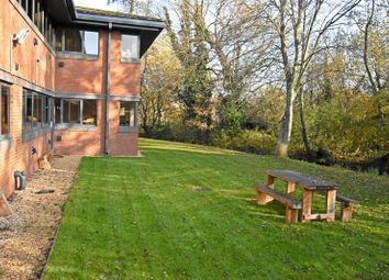 Thumbnail 1 bed flat for sale in London Road, Old Basing, Basingstoke