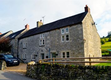 Thumbnail 5 bed property for sale in Town Street, Brassington