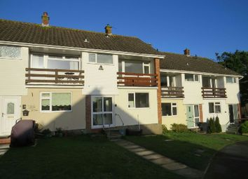 Thumbnail 3 bed terraced house to rent in Canons Walk, Worle, Weston-Super-Mare