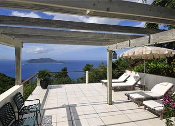 Thumbnail 3 bed property for sale in Tortola, British Virgin Islands