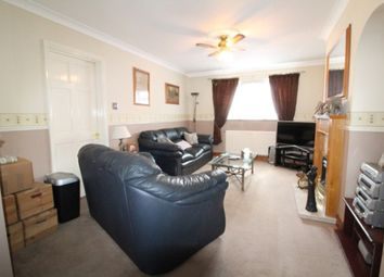 Thumbnail 3 bedroom terraced house for sale in Ramsey Close, London