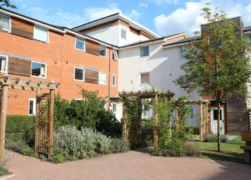 Thumbnail 2 bed flat to rent in Duke Street, Ipswich