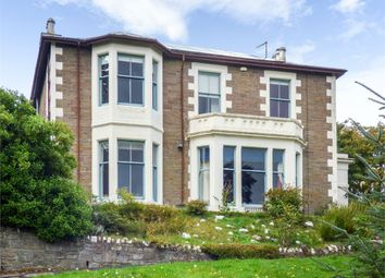 Thumbnail 6 bedroom detached house for sale in Dundee Road, Broughty Ferry, Dundee, Angus