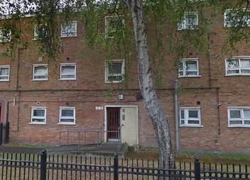 Thumbnail 3 bed flat for sale in Marcus Street, Stratford