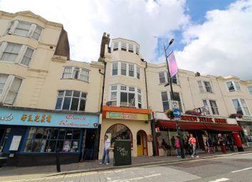 Thumbnail 6 bed property to rent in Preston Street, Brighton