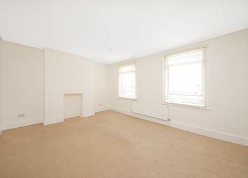 Thumbnail 2 bed flat for sale in Bovill Road, Honor Oak, London