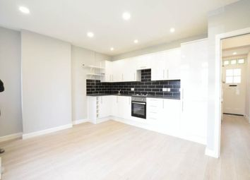 Thumbnail 3 bed property to rent in Powell Road, London