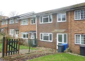 Thumbnail 3 bed property to rent in Longleat Gardens, Maidenhead, Berkshire