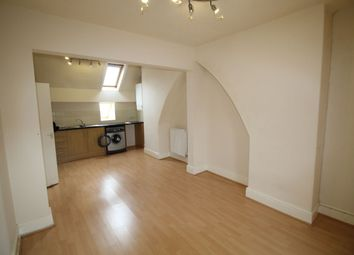Thumbnail 2 bed flat to rent in Red Bank Road, Bispham, Blackpool
