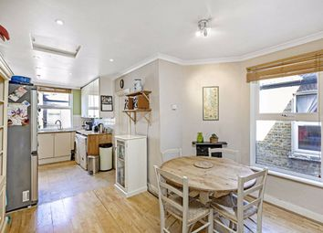 2 bed maisonette for sale in Fernthorpe Road, Streatham, London SW16