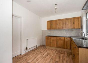 Thumbnail 3 bedroom semi-detached house for sale in Skye Edge Road, Sheffield