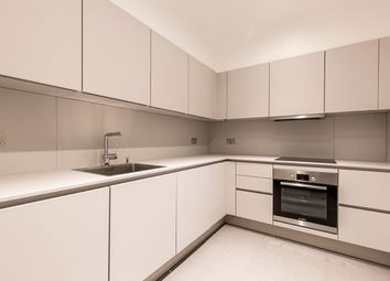 Thumbnail 2 bed flat to rent in 124-128A, Shacklewell Lane, London