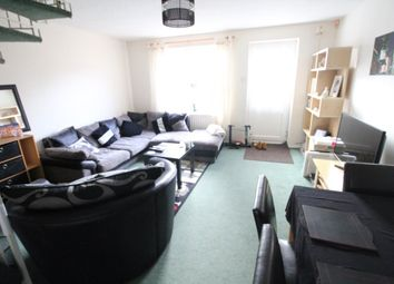 Thumbnail 2 bed property to rent in Rochford Drive, Luton