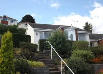 Thumbnail 2 bed bungalow for sale in Torquay, Devon