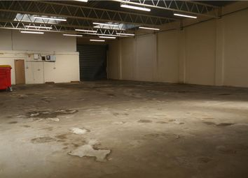 Thumbnail Light industrial to let in Unit 11, Tartraven Place, East Mains Industrial Estate, Broxburn