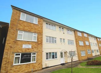 Thumbnail 2 bed flat for sale in Flat 9, Charlton Mead Court, Charlton Mead Drive, Brentry