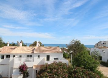 Thumbnail 3 bed villa for sale in Bpa1952, Lagos, Portugal