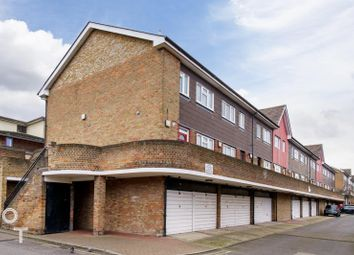 2 bed maisonette for sale in Corporation Street, Hillmarton Conservation Area, Islington N7