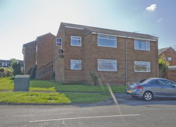 Thumbnail 1 bed flat for sale in Wilton Bank, Saltburn-By-The-Sea