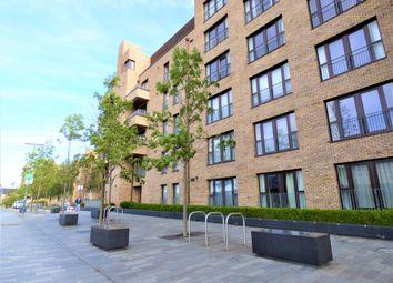 Thumbnail 1 bed flat to rent in Melvin Walk, Fountainbridge, Edinburgh