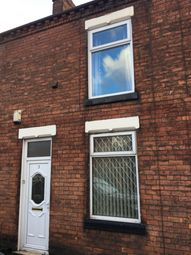 Thumbnail 2 bed terraced house to rent in Orchard Lane, Leigh