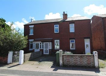 Thumbnail 2 bed property for sale in Devonshire Road, Southport