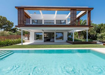 Thumbnail 5 bed villa for sale in Sol De Mallorca, Balearic Islands, Spain