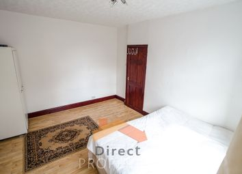 Thumbnail 2 bed end terrace house to rent in Autumn Place, Hyde Park, Leeds