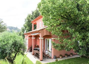 Thumbnail 3 bed villa for sale in Moissac-Bellevue, Var, France