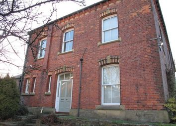 Thumbnail 4 bed semi-detached house to rent in Norden Road, Bamford, Rochdale