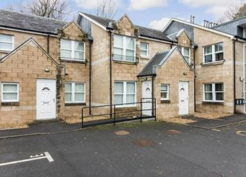 Thumbnail 2 bed flat for sale in Randolph Terrace, Stirling, Stirlingshire